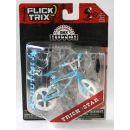 Flick Trix Fingerbikes 3