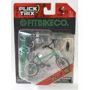 Flick Trix Fingerbikes 5