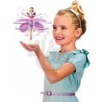 Flutterbye Létající víla Princezna 2
