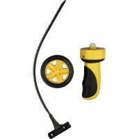 Fly Wheels starter pack - žlutý startér