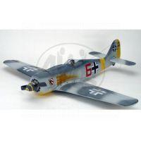 Focke Wulf FW190 ARF Astramodel