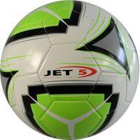 Made Fotbalový míč velikost 5