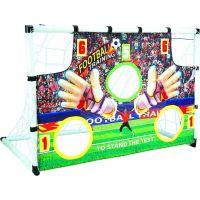 Alltoys Fotbalový set