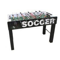 Fotbalový stůl