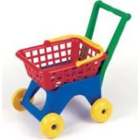 Frabar Nákupný vozík