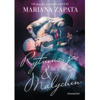 Fragment Rytmus, já & Malychin