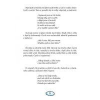 Fragment Velká kniha pohádek 2