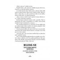 Fragment Země příběhů Kouzelné přání Bestseller 4