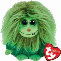 Frizzys Scoops 24 cm zelený