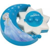 EP Line Frozen 2 velká sada make up 2