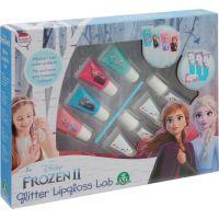EP Line Frozen 2 vlastní lesk na rty