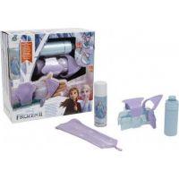 EP Line Frozen kouzelná rukavice