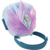 EP Line Frozen Projektor kouzelné kroky