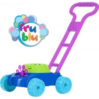 TM Toys Fru Blu sekačka 0,5 l