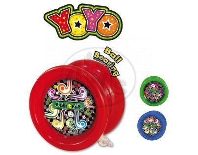 Jojo - 30 triků (HM STUDIO 17EL012)