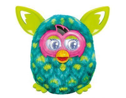Furby Boom Sunny - A4333