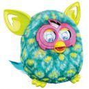 Furby Boom Sunny - A4333 2