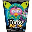 Furby Boom Sunny - A4333 5