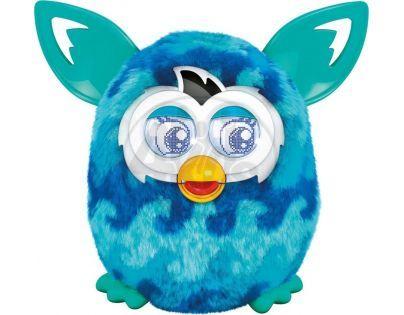 Furby Boom Sweet - A4338
