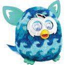 Furby Boom Sweet - A4338 2