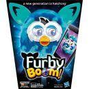 Furby Boom Sweet - A4338 4