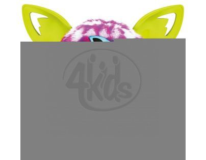 Furby Boom Sweet - A6117