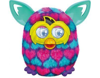 Furby Boom Sweet - A6118