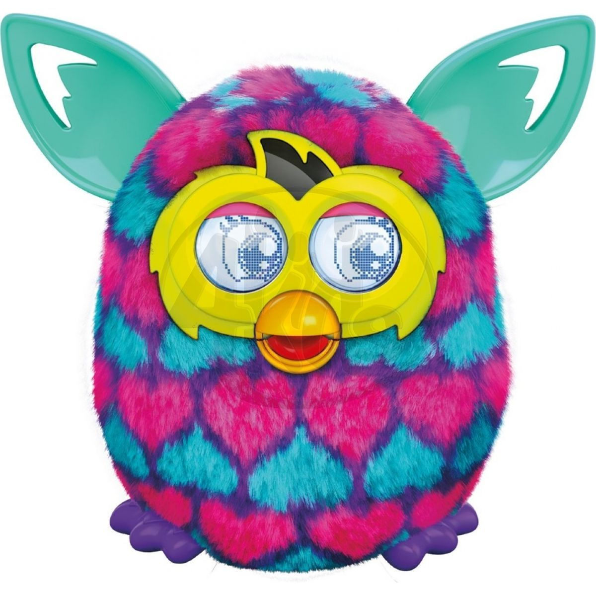 Pictures of furby boom Suicide Squad (2016) - Full Cast & Crew - IMDb