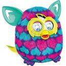 Furby Boom Sweet - A6118 2