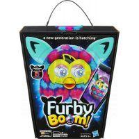 Furby Boom Sweet - A6118 3