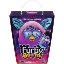 Furby Boom Sweet - A9614 3