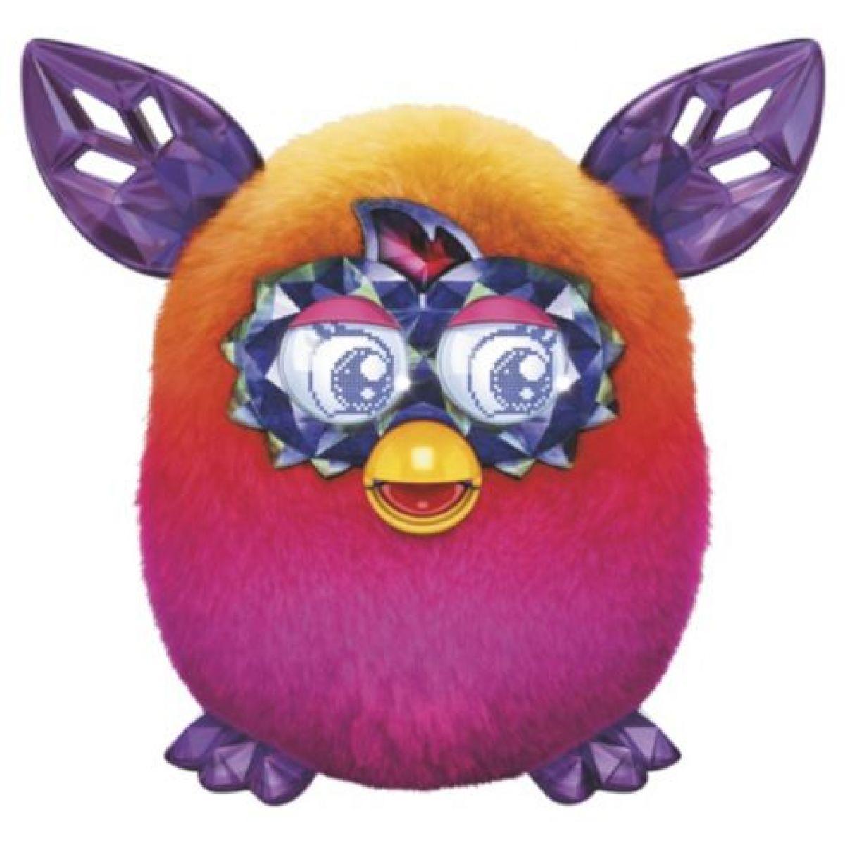 Furby Boom Sweet - A9615