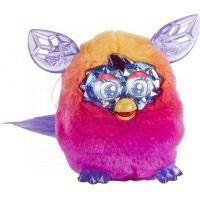 Furby Boom Sweet - A9615 2