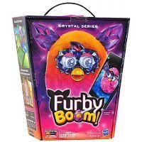Furby Boom Sweet - A9615 3