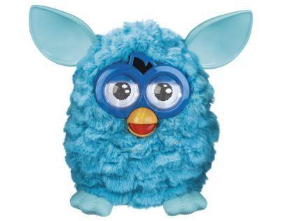 Furby Cool - 39832 Taboo modrý