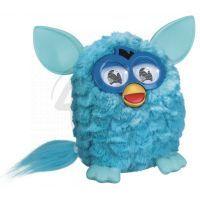 Furby Cool - 39832 Taboo modrý 2