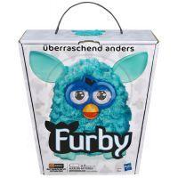 Furby Cool - 39832 Taboo modrý 3