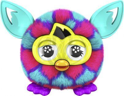 Furby Furblings - A7452