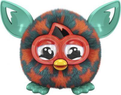 Furby Furblings - A7453