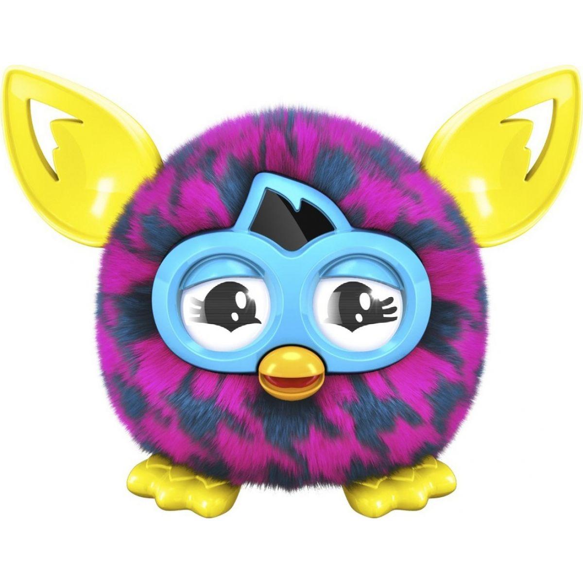 Furby Furblings - A7454