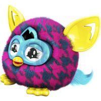Furby Furblings - A7454 2