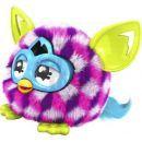 Furby Furblings - A7455 2