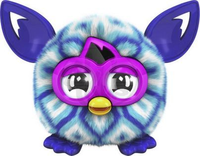 Furby Furblings - A7890