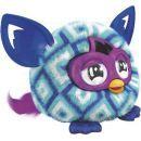 Furby Furblings - A7890 2