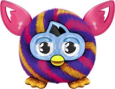 Furby Furblings - A7891