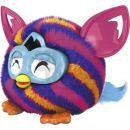 Furby Furblings - A7891 2