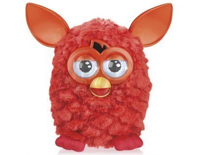 Furby Hot - A0004 Červená