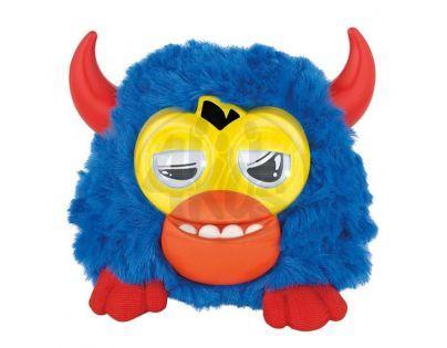 Furby party rokeři - A3189 Modrá