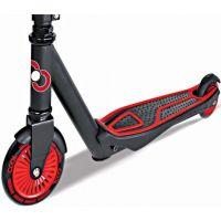 Furkan Toys Koloběžka Cool Wheels Fire 2