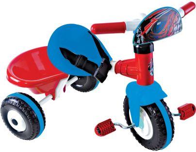 Furkan Toys Tříkolka autíčka